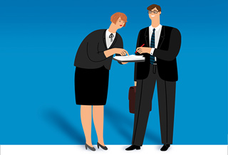 The Top 5 Things to Make Your Offer Stand Out